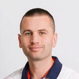Luka Jurić